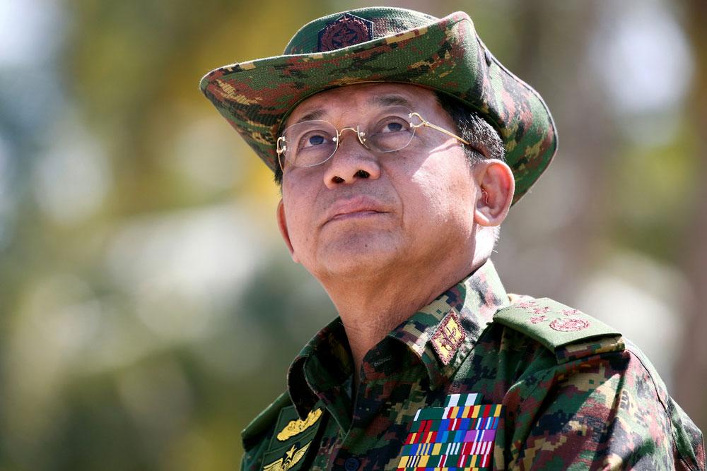 myanmar_coup002.jpg