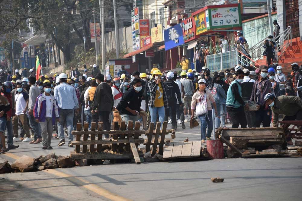 https://www.rfa.org/english/multimedia/protest-victim-gallery-03012021170158.html/008.jpg