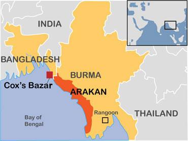 BurmaBangladeshCoxArakan370.jpg