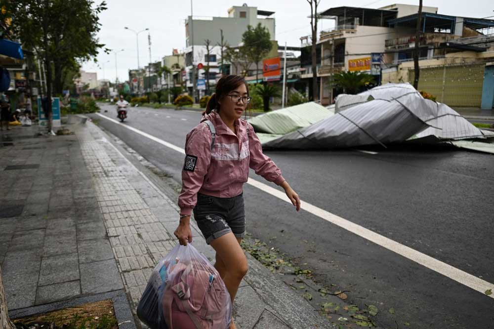 Day2_Vietnam_Typhoon_002.jpg