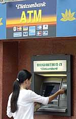 VIETNAM_BANKING_150.jpg