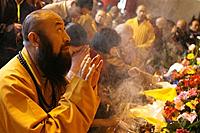 buddhist_forum200.jpg