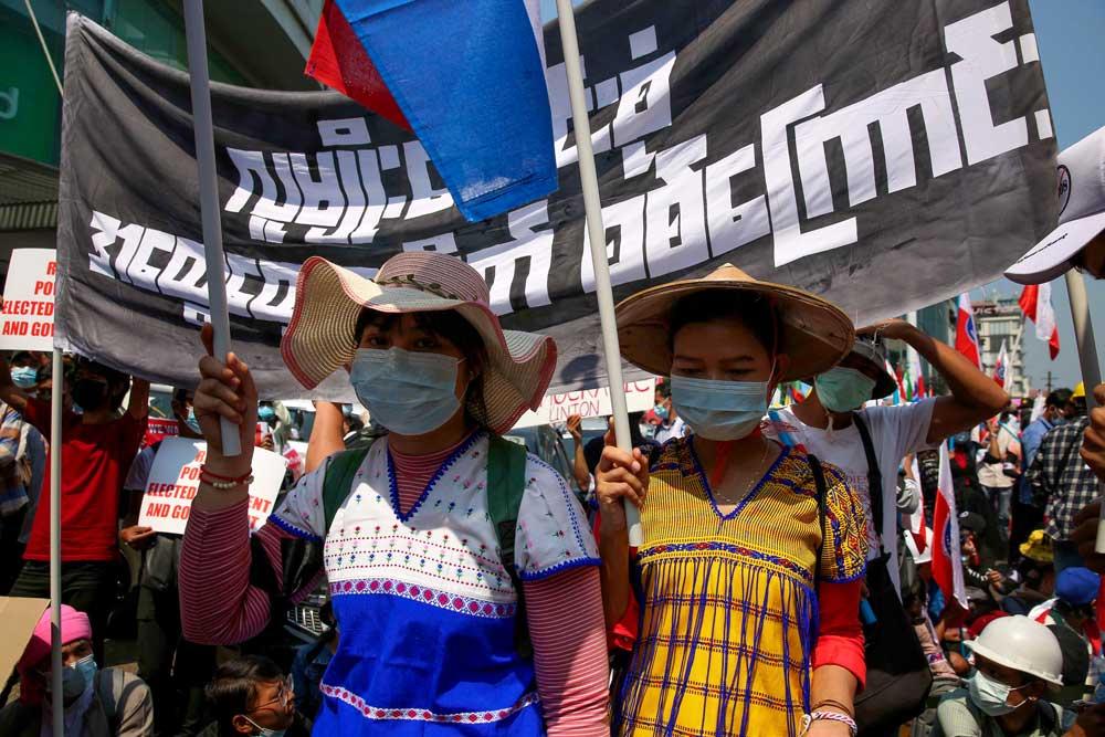 https://www.rfa.org/english/multimedia/yangon-protest-gallery-02242021153748.html/m0224c.jpg