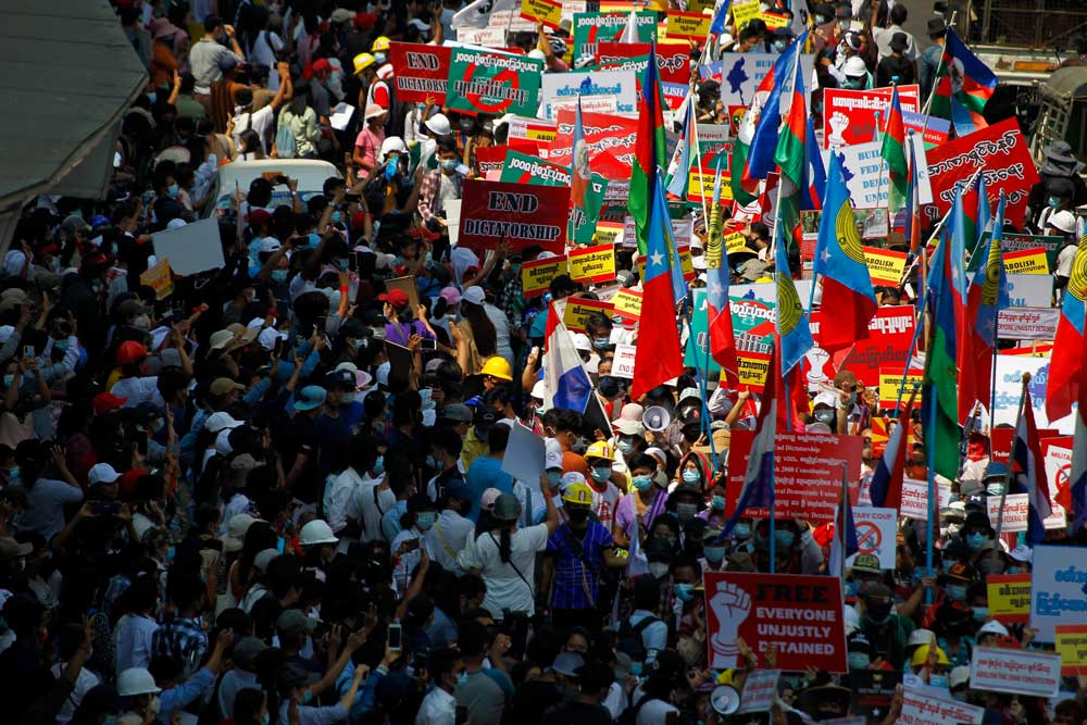 https://www.rfa.org/english/multimedia/yangon-protest-gallery-02242021153748.html/m0224e.jpg