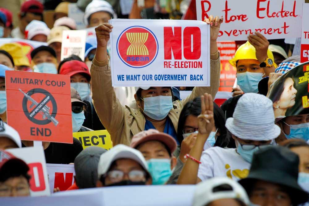 https://www.rfa.org/english/multimedia/yangon-protest-gallery-02242021153748.html/p6.jpg
