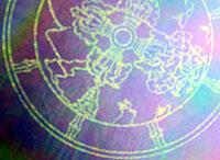 Mandala200.jpg
