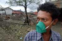 indonesia-quake-search.jpg