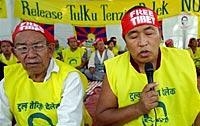 TibetanProtest200.jpg