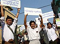 BurmaProtest200.jpg