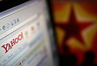 YahooChina200.jpg