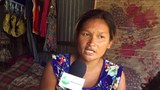 A Cambodian Man is Beaten to Death, and His Wife Hopes for Justice
