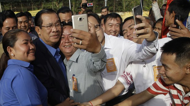 cambodia-hun-sen-bridge-ceremony-oct-2017.jpg