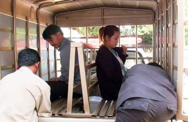 cambodia-oudom-suspects-sept-2012-1000.jpg