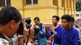 cambodia-born-samnang-sok-sam-oeun-sept-2013-600.jpg