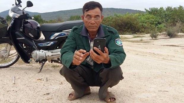 cambodia-thai-kunthea-kampong-chhnang.jpg