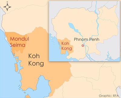kohkong-cambodia-400.jpg