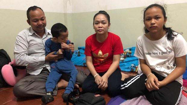 cambodia-khin-roeun-family-bangkok-feb-2020-crop.jpg