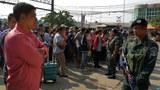 cambodia-police-border-check-to-thailand-nov-2019.jpg