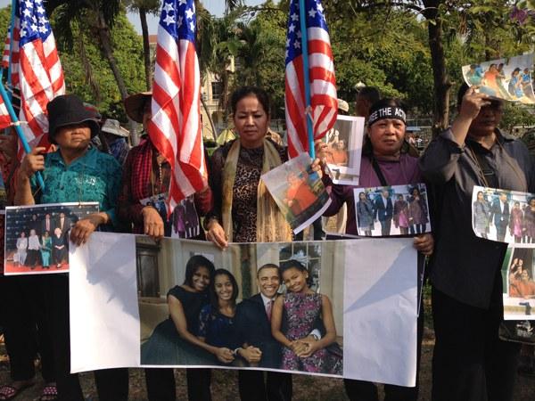 cambodia-boeung-kak-activists-us-embassy-march17-2015.jpg