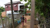 Cambodians Losing Their Land to Aggressive Microlenders — Report