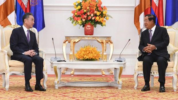 cambodia-hun-sen-wang-yi-phnom-penh-oct-2020-crop.jpg