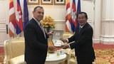 cambodia-william-heidt-hun-sen-farewell-nov-2018-1000.jpg
