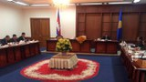 cambodia-national-assembly-law-on-political-parties-amendment-july-2017-crop.jpg