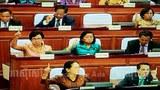 cambodia-parliament-amendment-vote-july-2017-crop.jpg