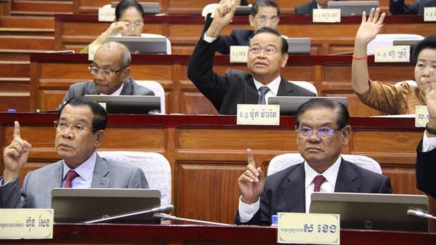 cambodia-national-assembly-oct-2017-1000.jpg