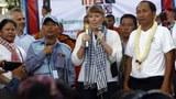 cambodia-rhona-smith-unions-may-day-may-2019.jpg