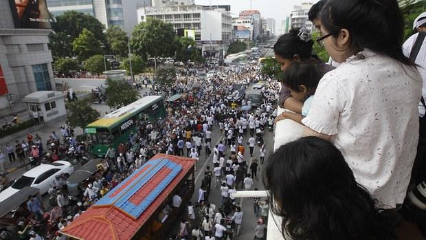 cambodia-kem-ley-funeral-july-2016.jpg