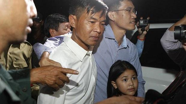 khmer-reporters2-072619.jpg