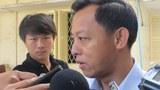 cambodia-chhouk-bandith-lawyer-nov-2013-1000.jpg