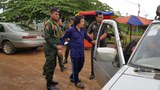 cambodia-sorn-samnieng-arrest-july-2018.jpg