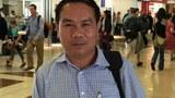 cambodia-um-sam-an-atlanta-airport-aug-2015-crop.jpg
