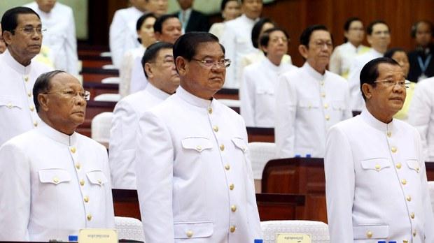 cambodia-sar-kheng-parliament-sept-2018.jpg
