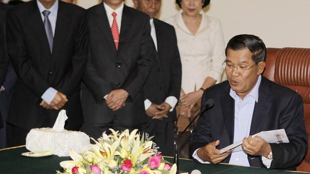 cambodia-hun-sen-assets-april-2011.jpg