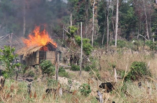cambodia-pralay-triel-village-apr9-2015.jpg