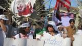 cambodia-bail-protest-feb-2014.jpg