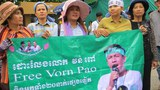cambodia-vorn-pao-protest-april-2014.jpg