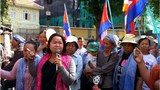 cambodia-supporters-supreme-court-may-2014.JPG