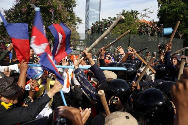 cambodia-freedom-park-clash-ii-july-2014.jpg