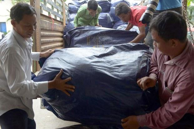 cambodia-ballots-aug-2013-lighten.jpg