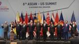 cambodia-us-asean-summit-nov-2018.jpg