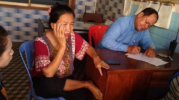 cambodia-tep-chansokheya-dec-2019-crop.jpg