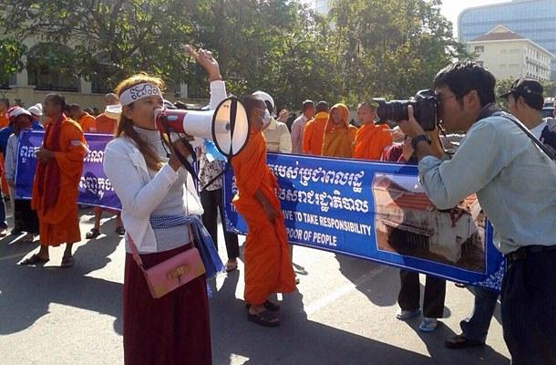 cambodia-seven-boeung-kak-activists-protest-nov-2014.jpg