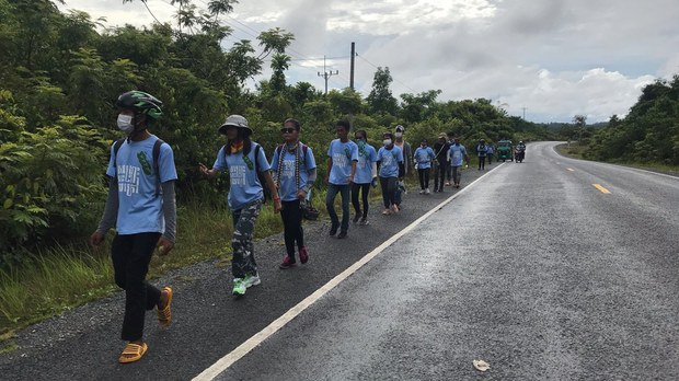 cambodia-mother-nature-youth-activists-walking-june-2020-crop.jpg