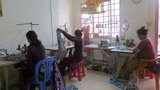 cambodia-bopha-sewing-march-2014.jpg