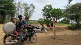 cambodia-border-checkpoint-july-2017-crop.jpg