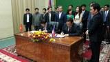 cambodia-vietnam-border-deal-july-2015.jpg